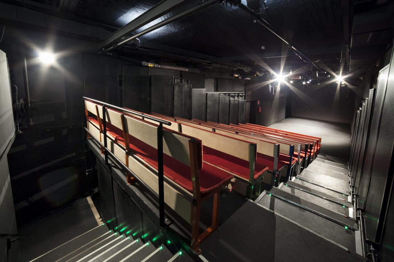 antic-teatre-5
