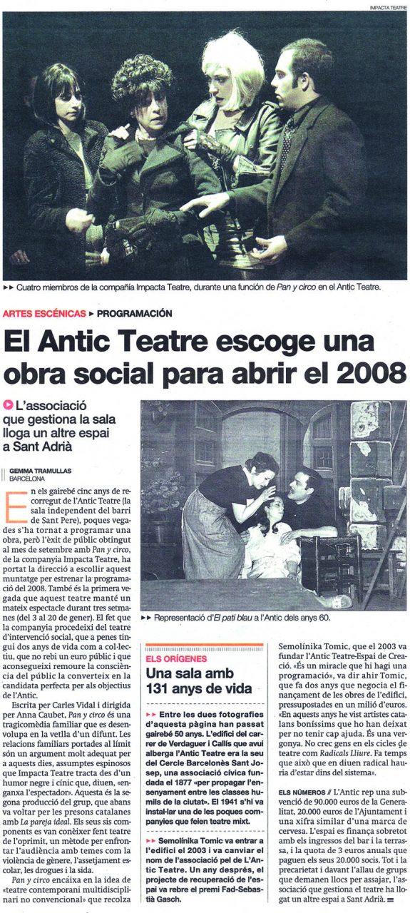 article-desembre-2007-el-periodico
