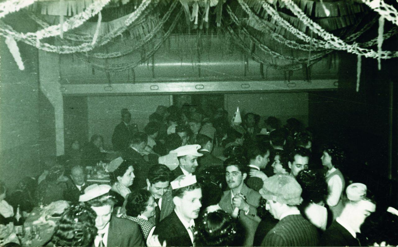 ball-de-carnaval-1965