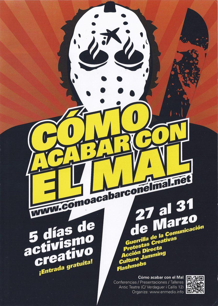 el-mal-2012