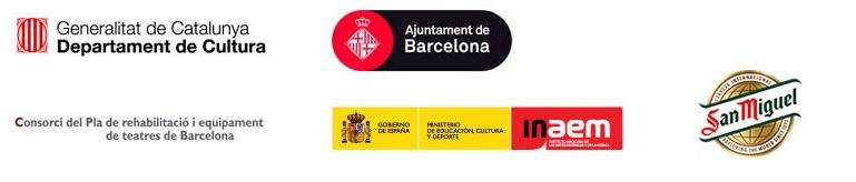 proposta logos color WEB (patrocinadors)