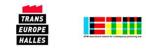 proposta logos color WEB (xarxa)