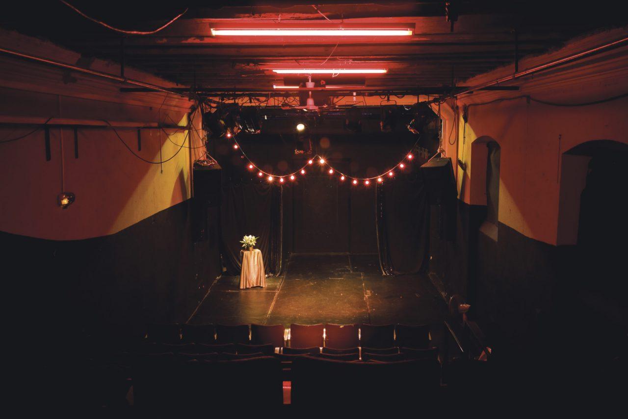 teatro-2008