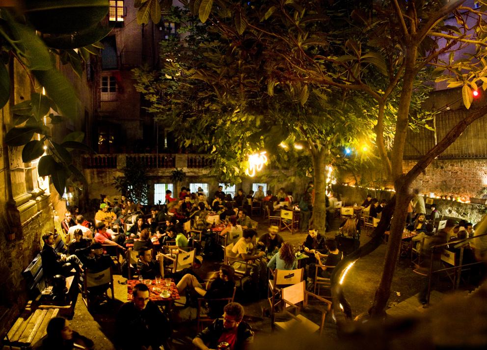 terraza_noche1